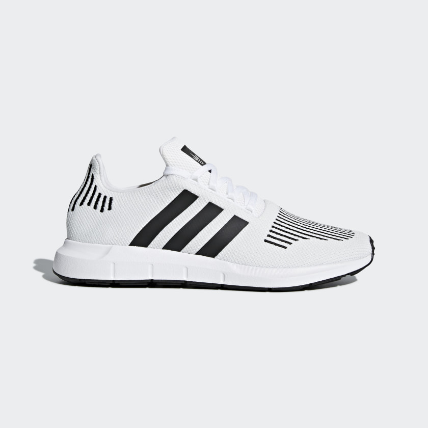 adidas-Swift-Run-Shoes-Men-039-s thumbnail 24