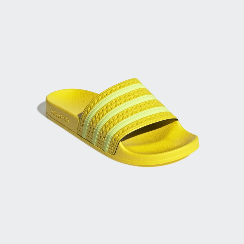 adidas-Originals-Adilette-Slides-Women-039-s thumbnail 60