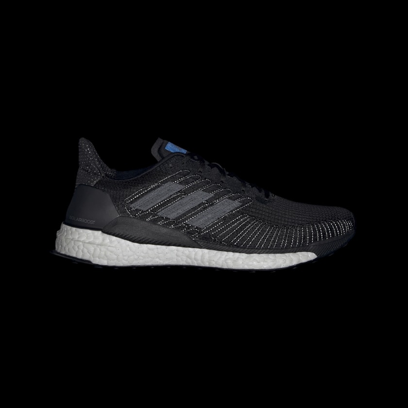 adidas-Solarboost-19-Shoes-Men-039-s thumbnail 32