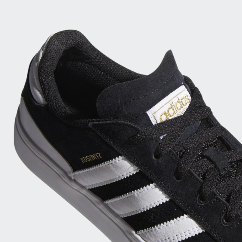 thumbnail 17 - adidas Busenitz Vulc II Shoes Men's