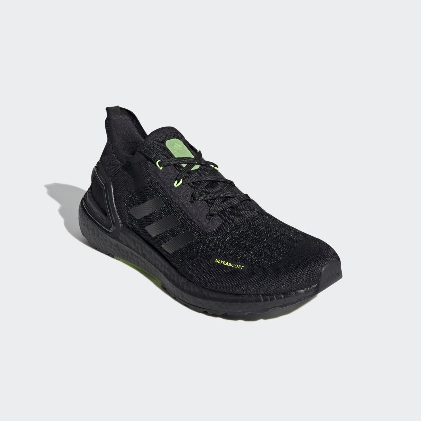 adidas-Ultraboost-SUMMER-RDY-Shoes-Men-039-s thumbnail 10