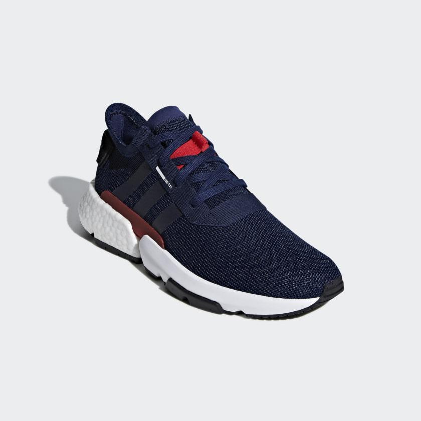 adidas-Originals-POD-S3-1-Shoes-Men-039-s thumbnail 53