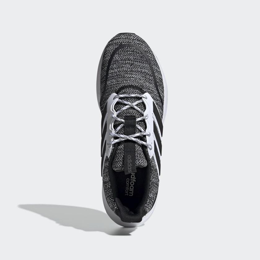 adidas-Energyfalcon-Shoes-Men-039-s thumbnail 23