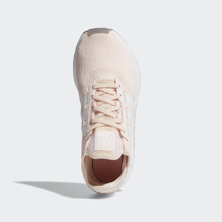 thumbnail 20 - adidas Originals Swift Run X Shoes Women's