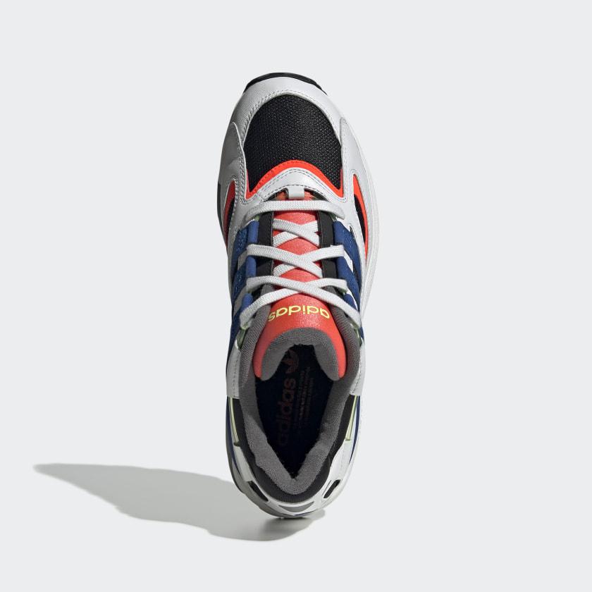 adidas-Originals-LXCON-94-Shoes-Men-039-s thumbnail 14