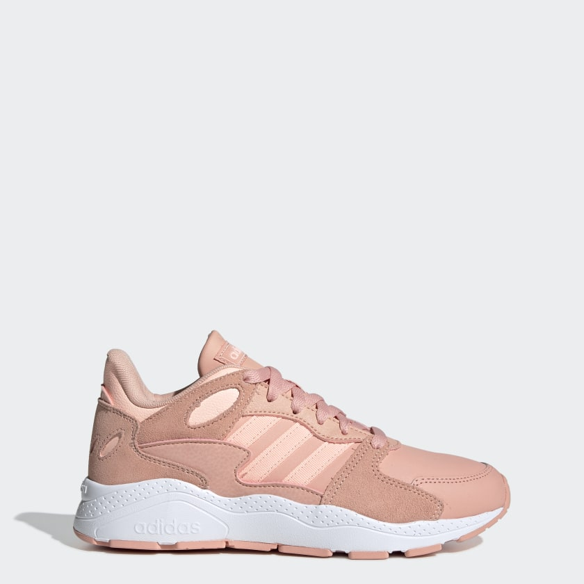 adidas Crazychaos Shoes Women's 7