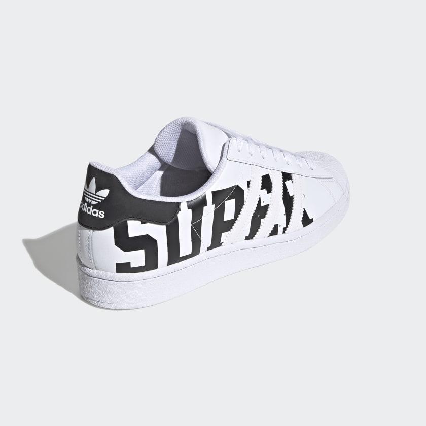 thumbnail 14 - adidas-Originals-Superstar-Shoes-Men-039-s