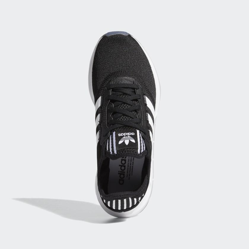 thumbnail 9 - adidas Originals Swift Run X Shoes Women's