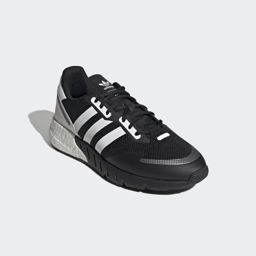 thumbnail 11 - adidas Originals ZX 1K Boost Shoes Men's