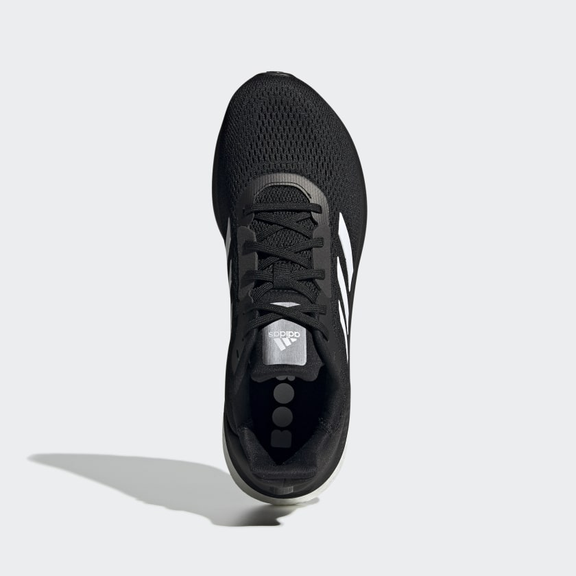 adidas-Astrarun-Shoes-Men-039-s thumbnail 15