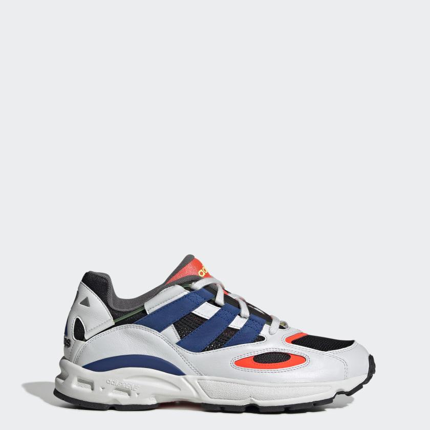 adidas-Originals-LXCON-94-Shoes-Men-039-s thumbnail 15