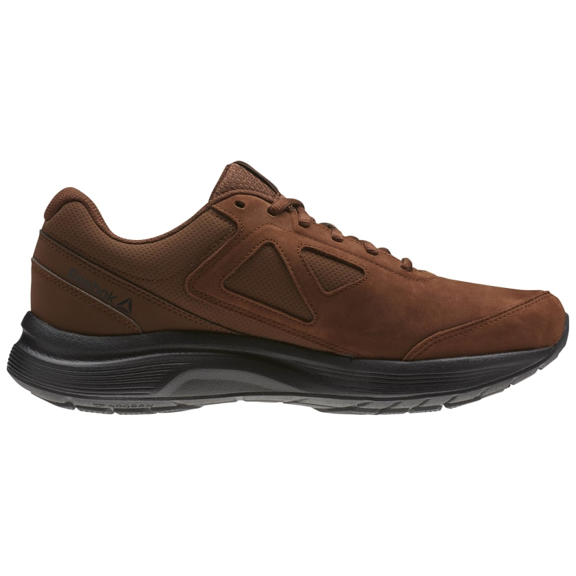 Reebok-Men-039-s-Walk-Ultra-6-DMX-Max-RG-Chaussures miniature 15