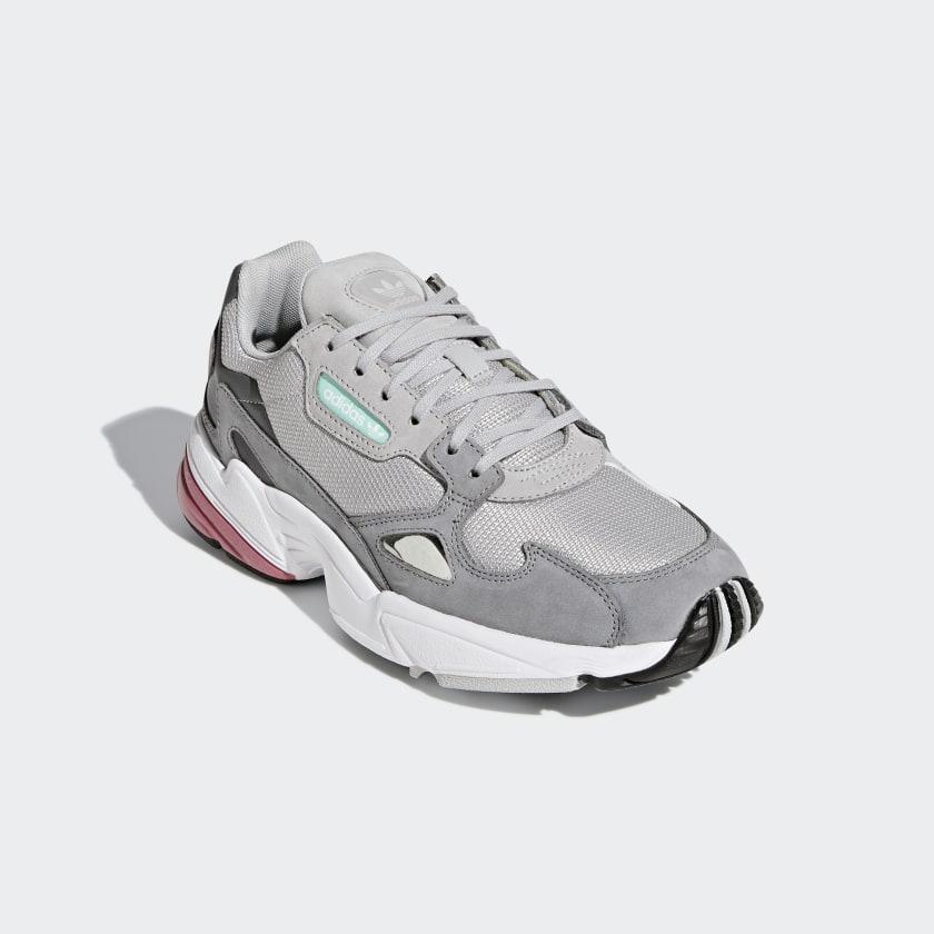 adidas-Originals-Falcon-Shoes-Women-039-s thumbnail 33