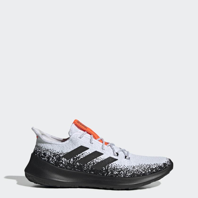 adidas-Sensebounce-Shoes-Men-039-s thumbnail 38