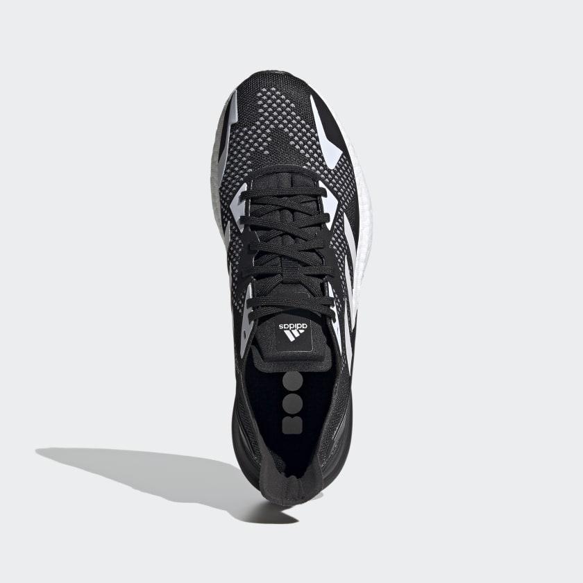 thumbnail 12 - adidas X9000L3 Shoes Men's