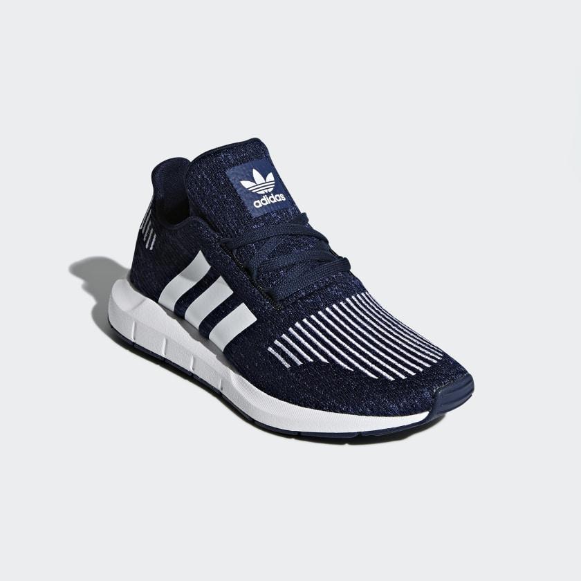 Zapatillas SWIFT RUN J