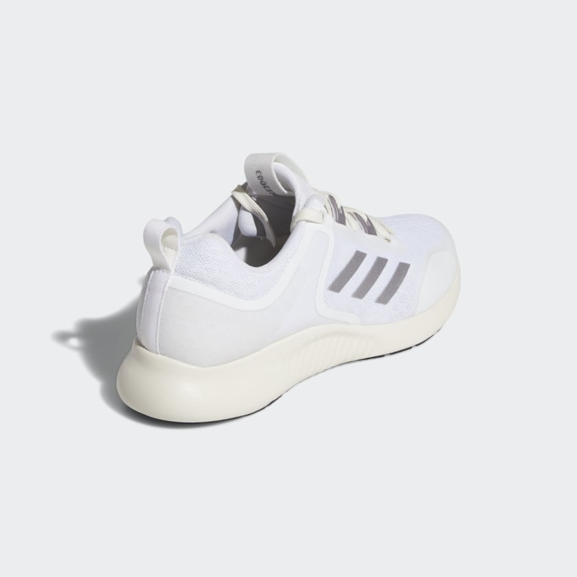 adidas-Edgebounce-1-5-Shoes-Women-039-s thumbnail 22