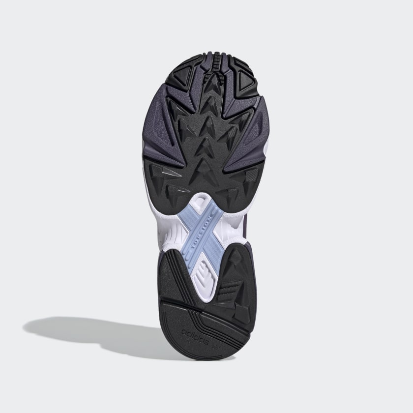 adidas-Falcon-Shoes-Women-039-s thumbnail 14