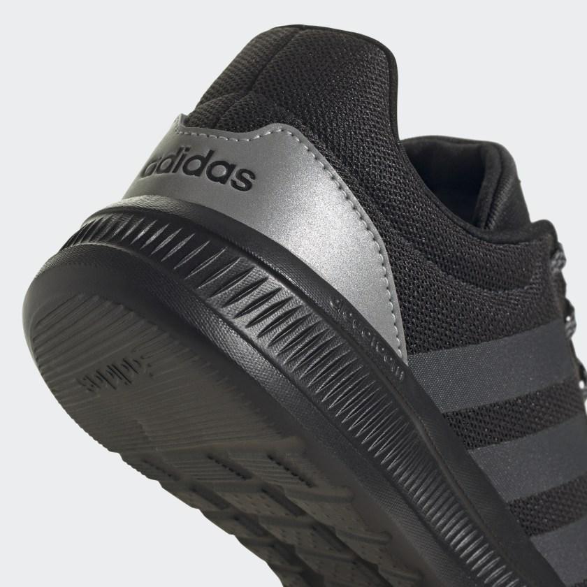 thumbnail 33 - adidas Originals Lite Racer CLN 2.0 Shoes Men's