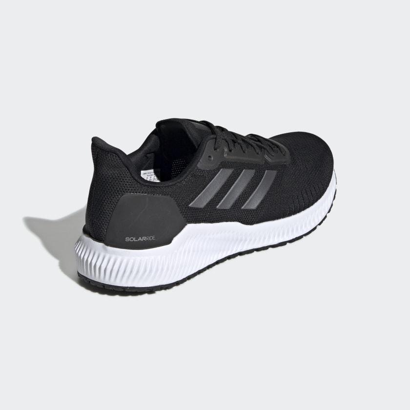 adidas-Solar-Ride-Shoes-Men-039-s thumbnail 32