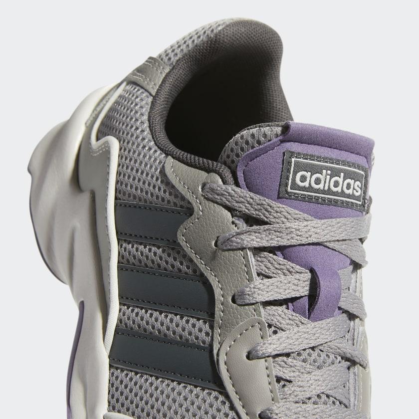 adidas-20-20-FX-Shoes-Men-039-s thumbnail 21