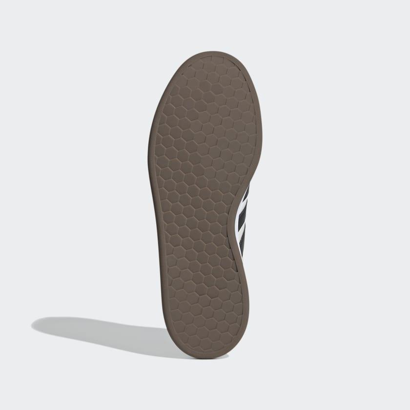 thumbnail 26 - adidas Grand Court Shoes Men's