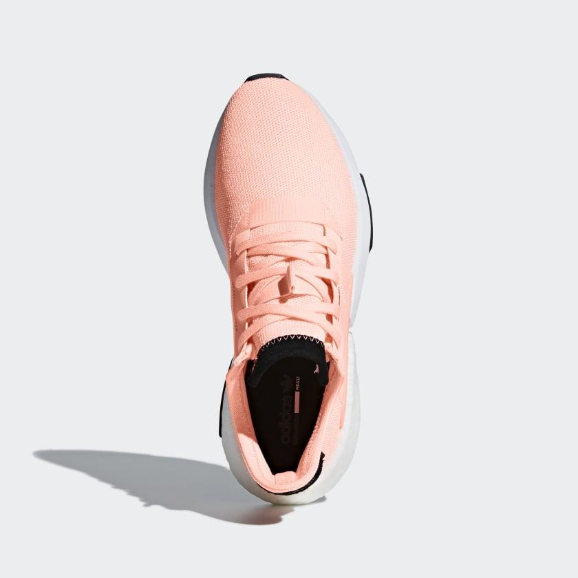adidas-Originals-POD-S3-1-Shoes-Men-039-s thumbnail 26