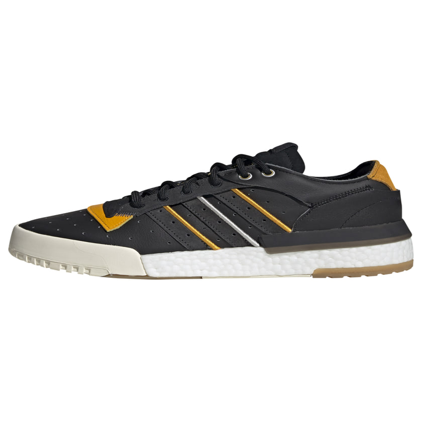 adidas-Originals-Rivalry-RM-Low-Shoes-Men-039-s thumbnail 24