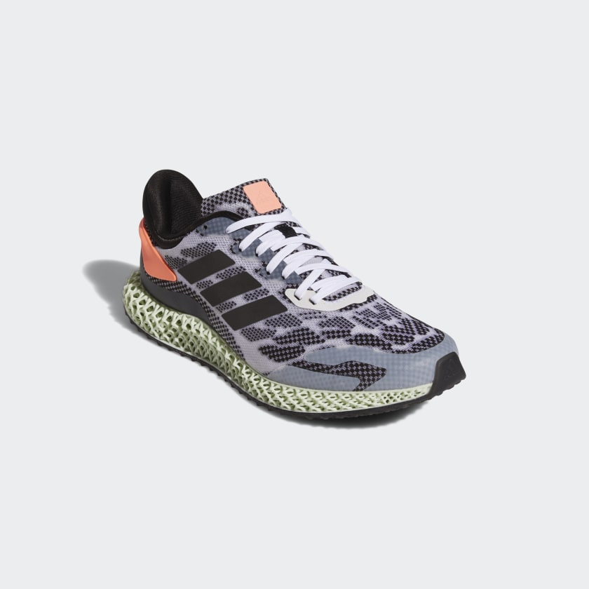 thumbnail 45 - adidas-4D-Run-1-0-Shoes-Men-039-s