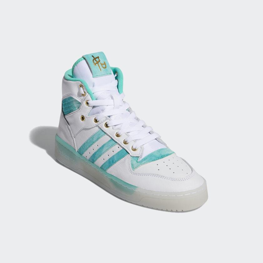 adidas-Originals-Rivalry-Shoes-Men-039-s thumbnail 18