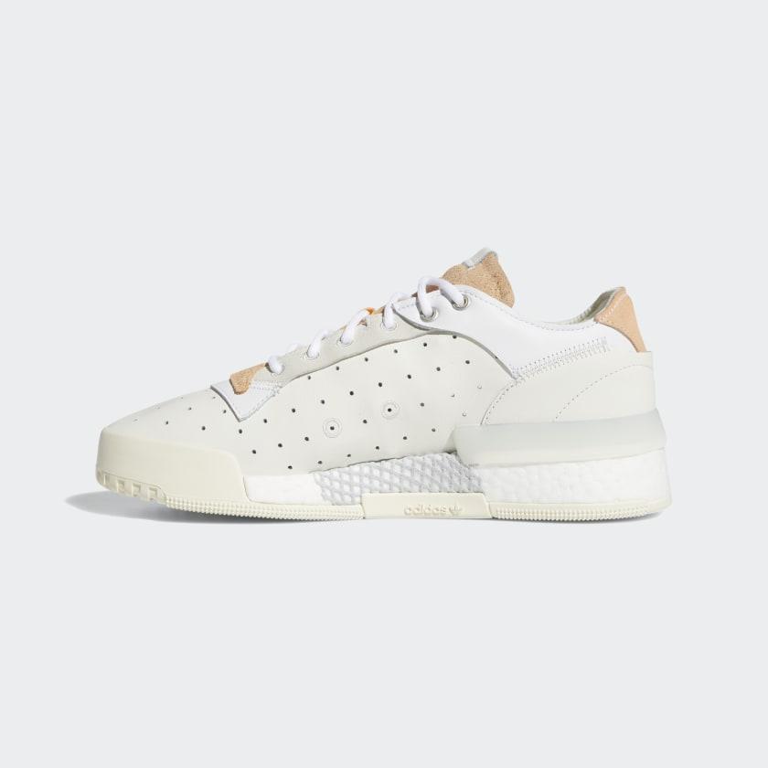 adidas-Originals-Rivalry-RM-Low-Shoes-Men-039-s thumbnail 20