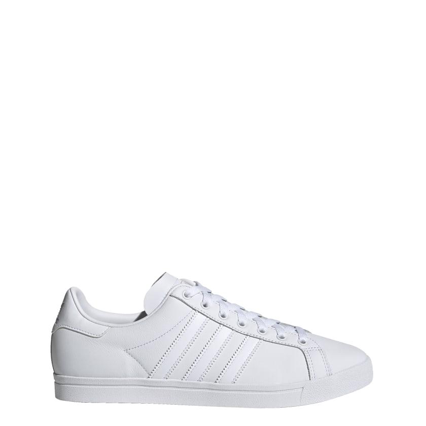 adidas-Originals-Coast-Star-Shoes-Men-039-s thumbnail 17