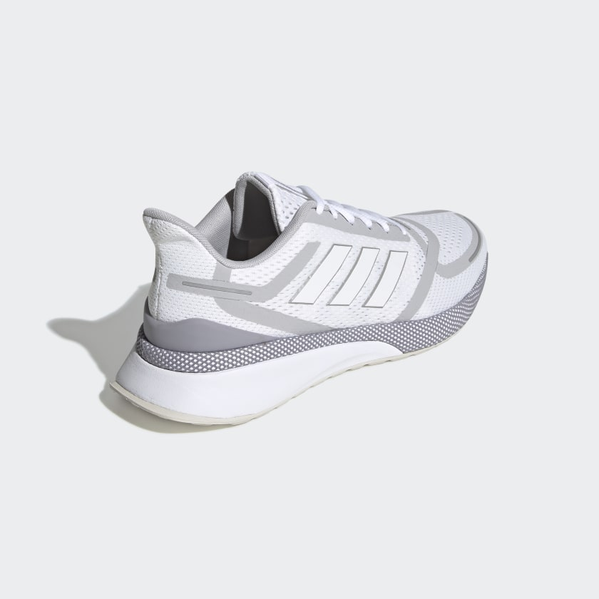 adidas-Nova-Run-Shoes-Men-039-s thumbnail 22