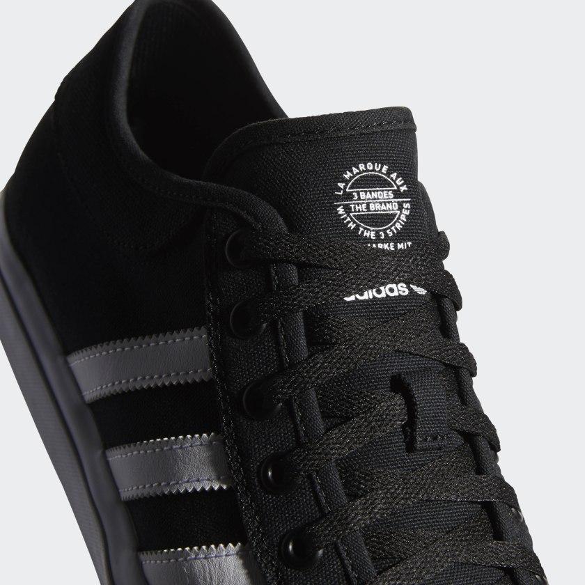 adidas-Matchcourt-Shoes-Men-039-s thumbnail 22