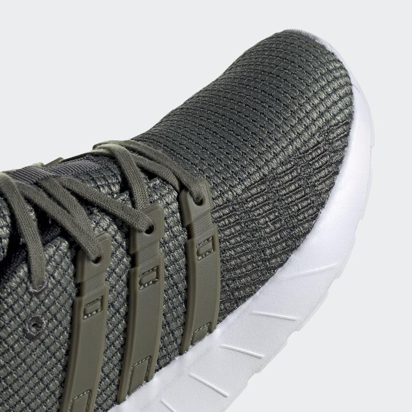 adidas-Questar-Flow-Shoes-Kids-039 thumbnail 12
