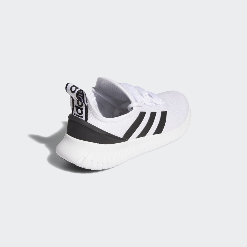 adidas-Originals-Kaptir-Shoes-Men-039-s thumbnail 51