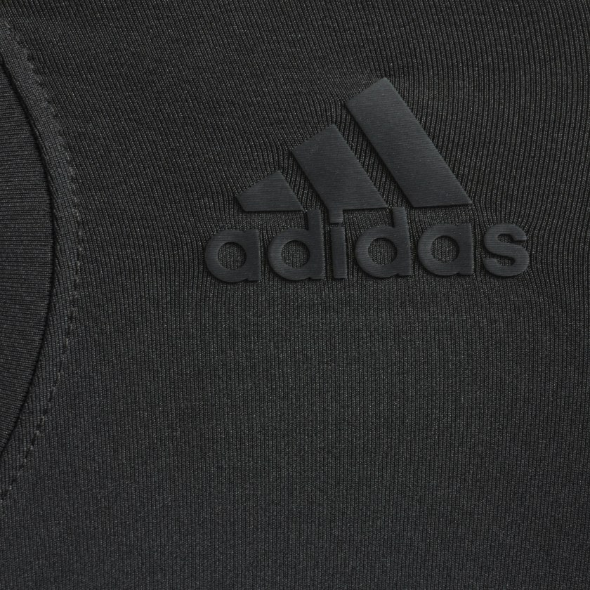adidas-Alphaskin-Base-Layer-Tee-Kids-039 thumbnail 5