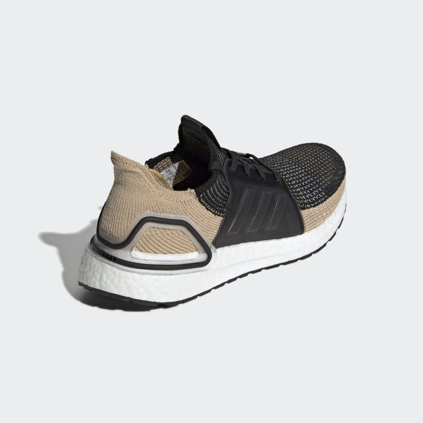adidas-Ultraboost-19-Shoes-Men-039-s thumbnail 67