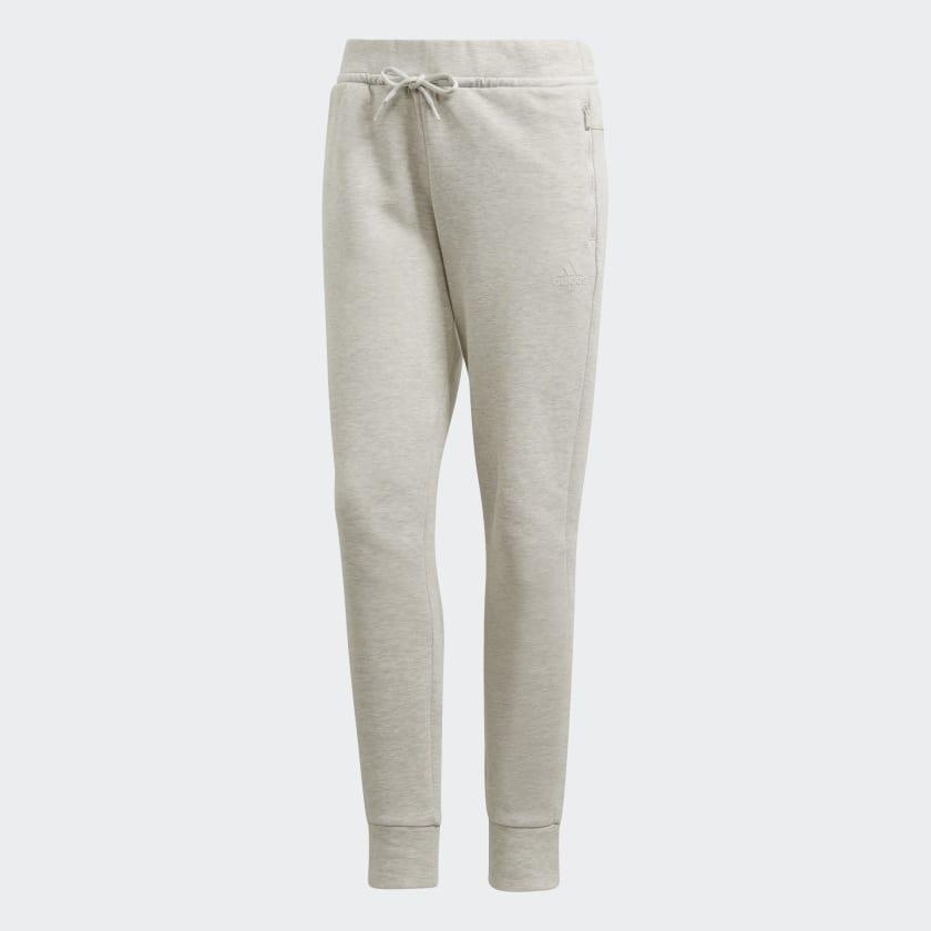 adidas-Must-Haves-Versatility-Pants-Women-039-s thumbnail 12