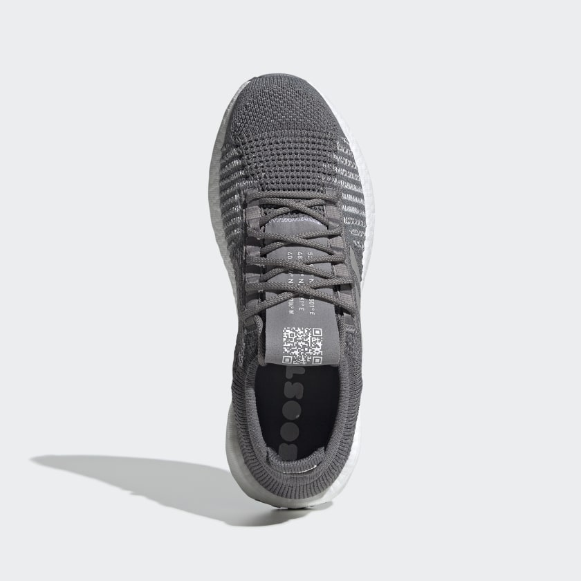 adidas-Pulseboost-HD-Shoes-Men-039-s thumbnail 31