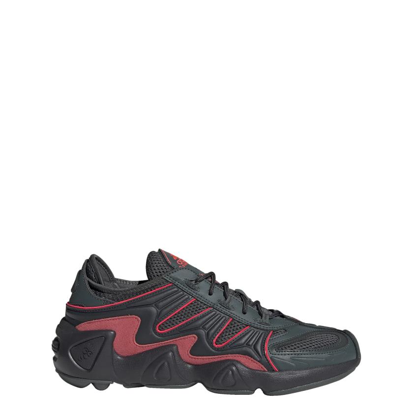 adidas-Originals-FYW-S-97-Shoes-Men-039-s thumbnail 21