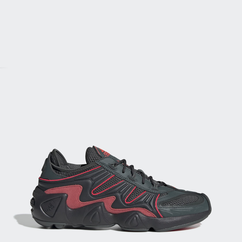 adidas-Originals-FYW-S-97-Shoes-Men-039-s thumbnail 22