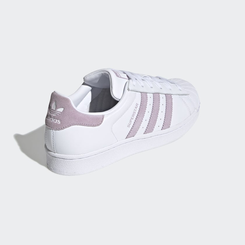 adidas-Originals-Superstar-Shoes-Women-039-s thumbnail 22