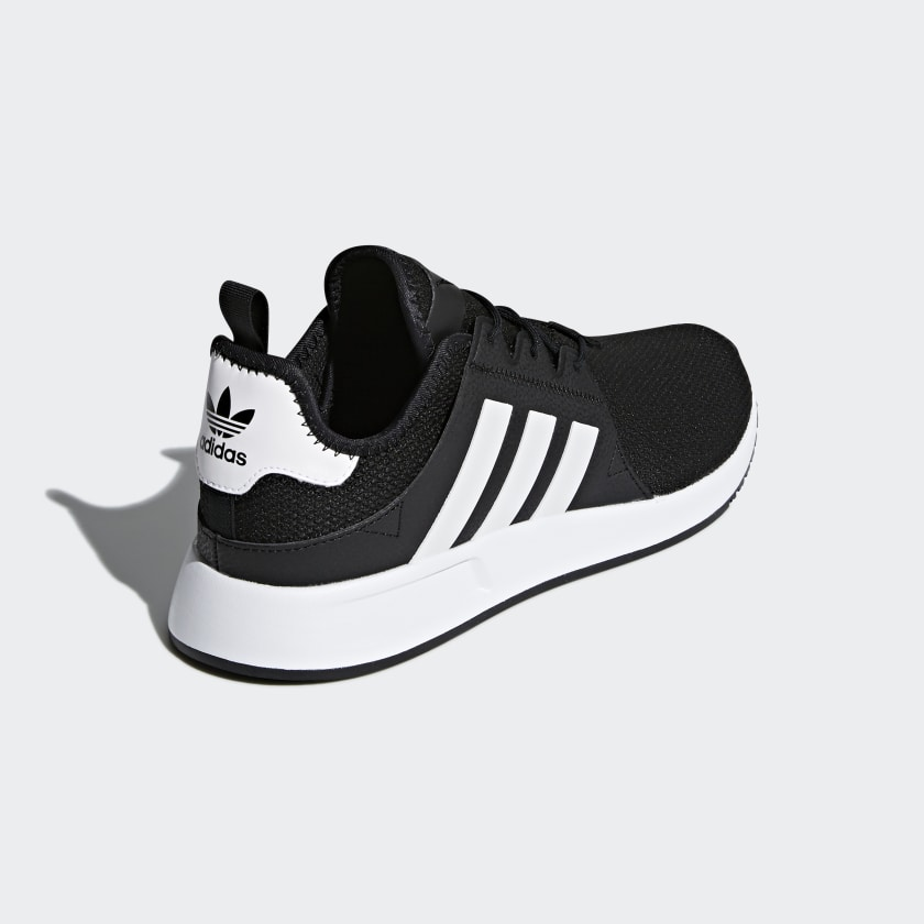 adidas-Originals-X-PLR-Shoes-Men-039-s thumbnail 24
