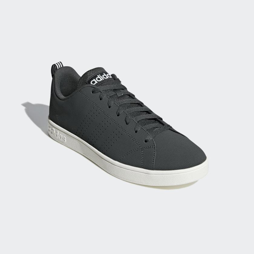 adidas-VS-Advantage-Clean-Shoes-Men-039-s thumbnail 30