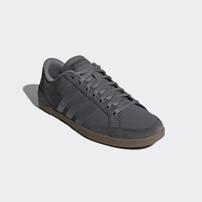quality design 2048f 8441f adidas Caflaire sko - Grå  adidas Denmark