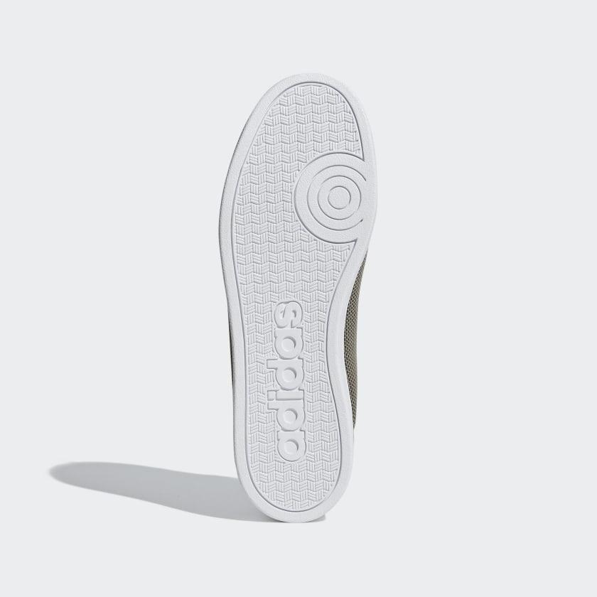 adidas-VS-Advantage-Clean-Shoes-Men-039-s thumbnail 14