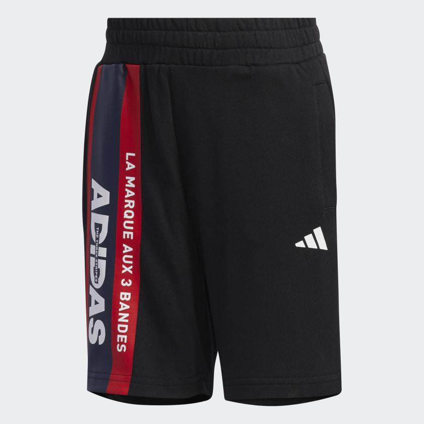 Du Kan Lige Nu Spare Op Til 60% | Adidas Adidias basketball