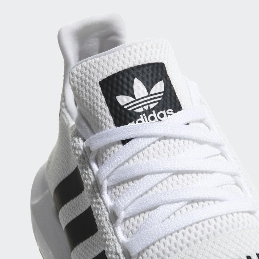 adidas-Swift-Run-Shoes-Men-039-s thumbnail 25