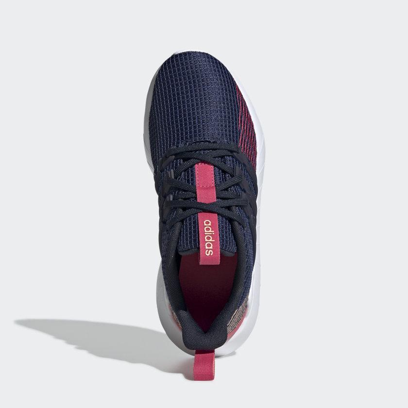 adidas-Questar-Flow-Shoes-Kids-039 thumbnail 14